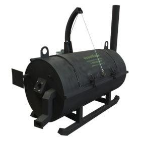 burner kr-200_kremator